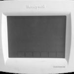 tb8220u thermostat